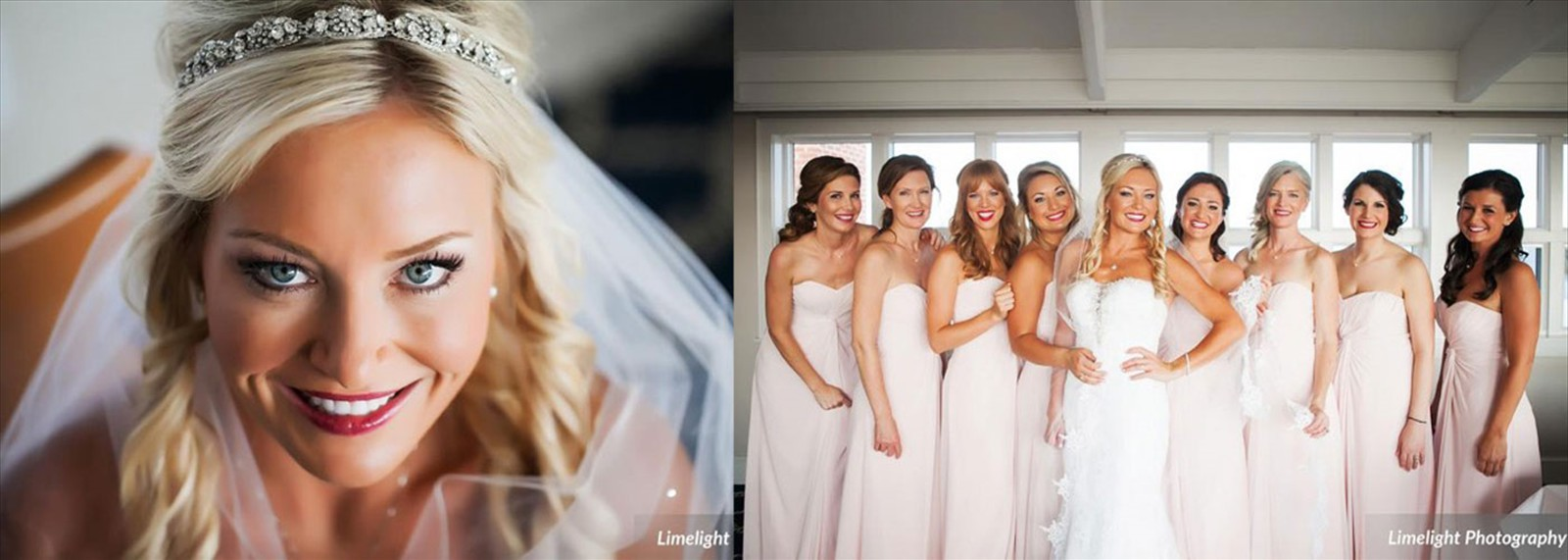 Maine Airbrush Wedding Makeup And Hair : Bridal Makeup Artist Tampa Mobile Hair Stylist and ...