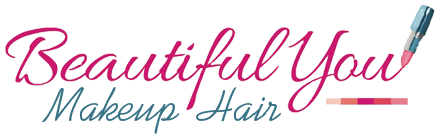 Beautiful You Logo