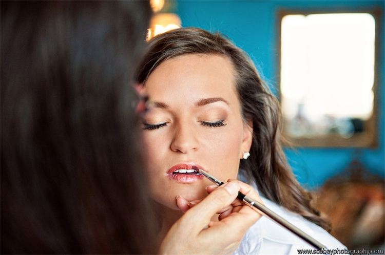 Makeup Artist Classes | Become a Professional Makeup Artist